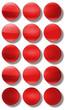 Web Buttons glossy- set