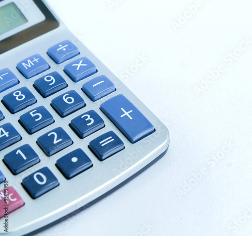 close up calculator