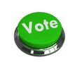 vote green button