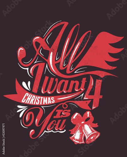 alles-was-ich-mir-zu-weihnachten-wunsche