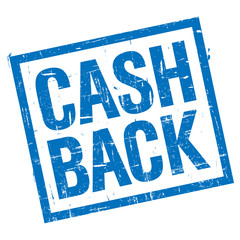 Stempel - Cash Back (III)