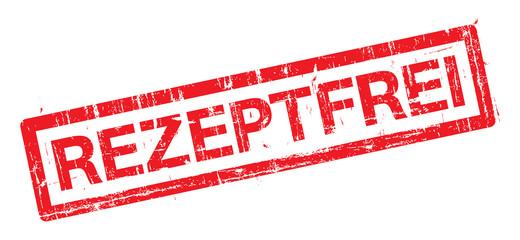 Stempel - Rezeptfrei (I)