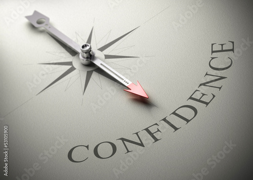 Psychology, Self Confidence Coaching