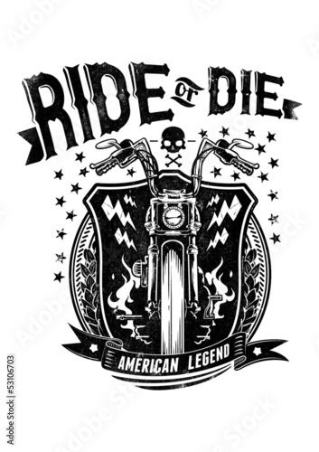 amerykanska-legenda