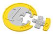 Das Europuzzle