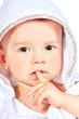 secret of baby