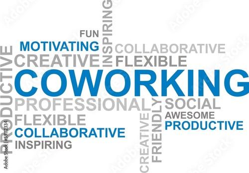 fond coworking