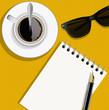 COMPOSITION_ecrivain journaliste