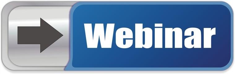 bouton webinar
