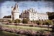 Castello Chenonceau