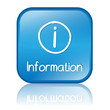 INFORMATION Web Button (find out more search learn now about us)