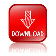 DOWNLOAD Web Button (internet downloads upload click here red)