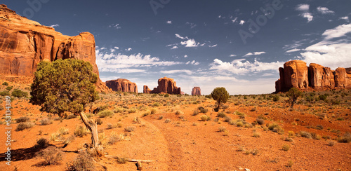 Poster Monument Valley 2