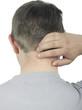 scratching head-2