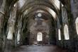 church in riuns
