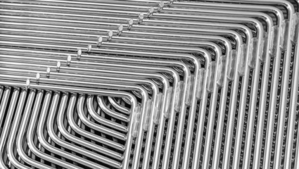 Lines and curves