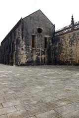 Monastery of Batalha, Batalha, Portugal