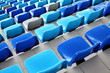 seat stadium