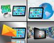 set of tablet 10.06.13