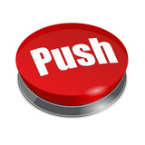 Push Alert button