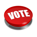 Push vote button