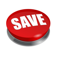 push Save button