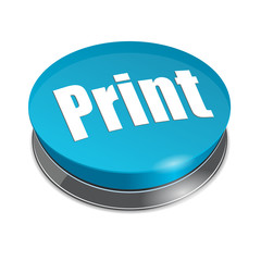 push Print button