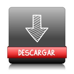 Botón Web DESCARGAR (internet download hacer clic aquí descarga)