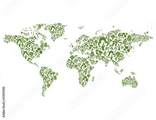 Tree map - 53155905