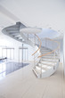 Spiral staircase - 53158362