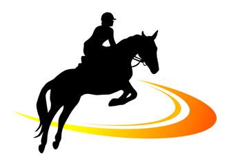 pferdesport - 22