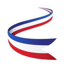 Nastro Francia