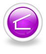 "Violet Icon ""Shelter"""