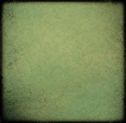 fond - vert vieilli