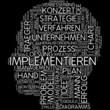 implementieren