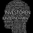 Investoren