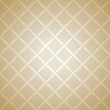 Beige cloth texture background