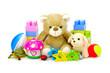 toys - 53199306