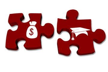 Understanding the costs of education