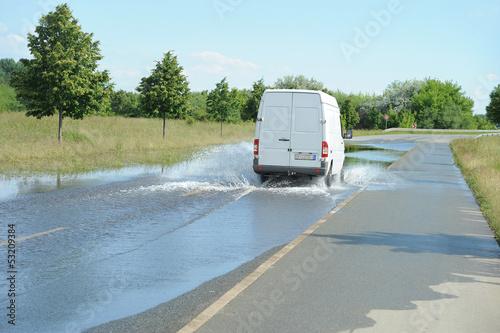 Hochwasser 7