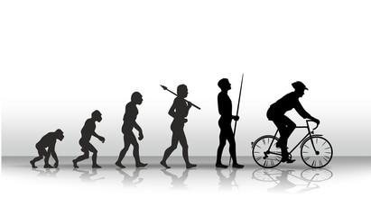 evolution1106a
