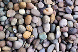Fototapety Pebble stone