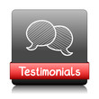 TESTIMONIALS Web Button (customer satisfaction experience like)
