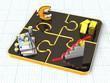 puzzle_finance