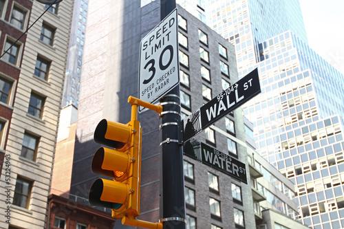 scienny-znak-uliczny