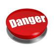 Danger red button