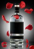 An alcohol romance. - 53230726