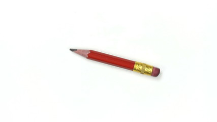 Bleistift - Pencil
