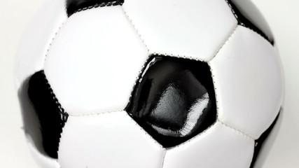 Fußball - Soccer Ball