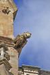 Astorga gargoyle